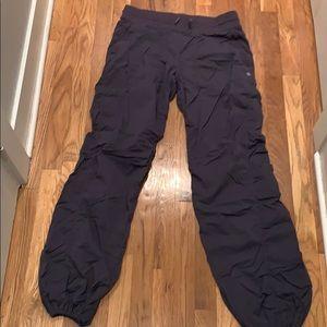 Lulu dance studio pants